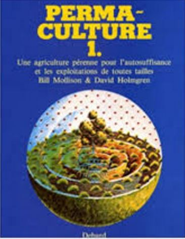 Permaculture One