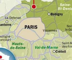 82%法国人视乡村生活为理想生活